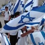 IomIerushalaim2012_1