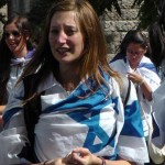 IomIerushalaim2012_3